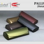 Spectacle cases manufacturers