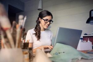 Buy reading glasses online